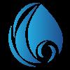 Логотип Шарко Центр